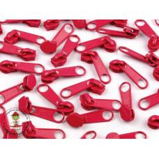 Reißverschluss*Cerise Pink*Zipper