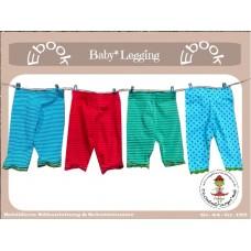Baby*Legging