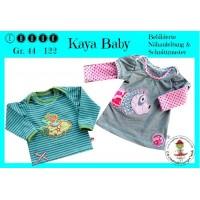 Kaya Baby