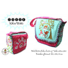eBook KiGa*BAG