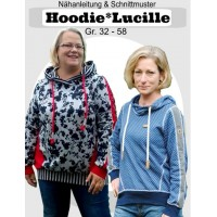 Hoodie*Lucille