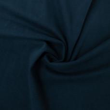 Jeans Jersey ♥ UNI ♥ Dunkelblau