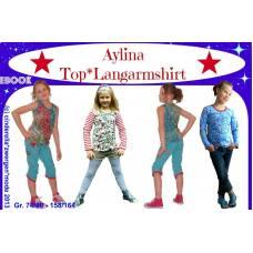 Aylina
