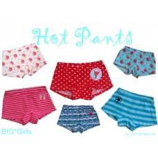 Big*Hot-Pants