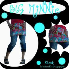 BIG*MiNNie