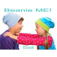 Beanie ME