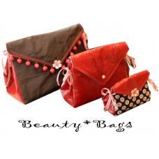 Beauty*Bags