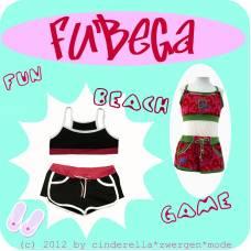 FuBeGa