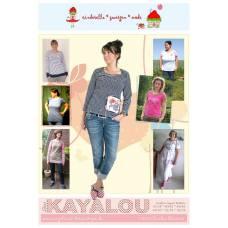 Kayalou