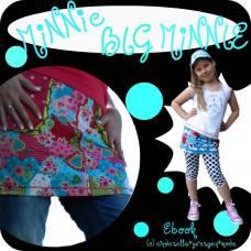 Big*MiNNie & MiNNie