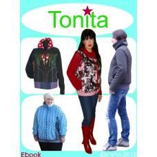 Tonita